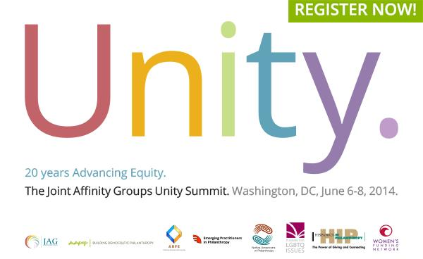 Register Now - Unity Summit Image - JPEG