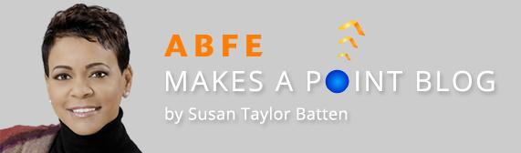 Susan Taylor Batten